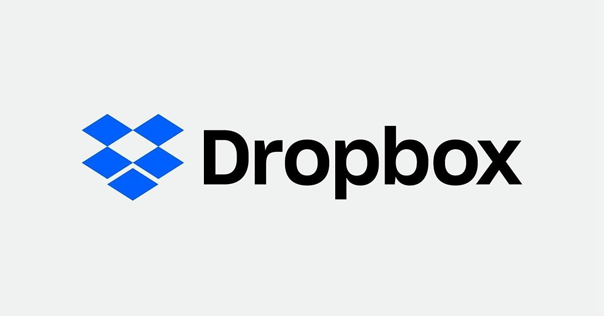 00_dropbox